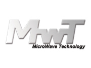 Microwave Technology