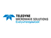 Teledyne Microwave Solutions