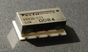 Vectawave amplifier module 30MHz - 512MHz